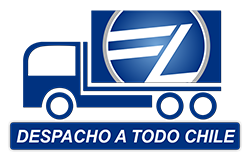 Todo Chile