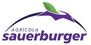 AGRICOLA SAUERBURGER