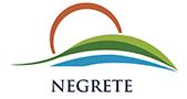 Municipalidad de Negrete_logo
