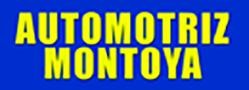 automotriz-montoya