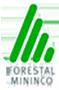 cmpc-forestal-mininco