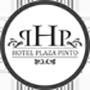 hotel-plaza-pinto