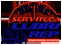 lubri-rep